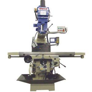 PBM-VS300