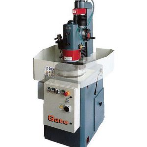 Vertical Spindle Grinders
