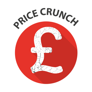 Price Crunch